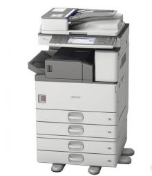 廣州復印機 打印機出租