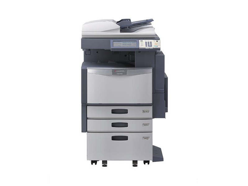 彩色复印机出租彩色打印机出租