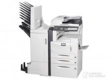 嘉兴 京瓷  黑白复印机  全功能 A3复印机