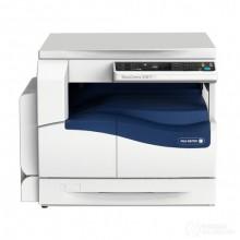 富士施乐黑白复印机