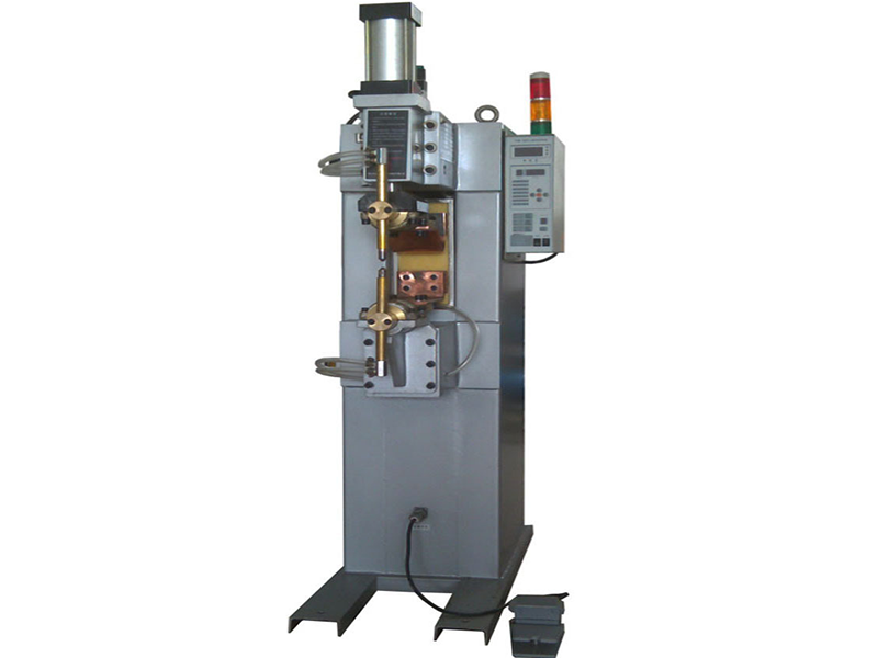 DN-63氣動點焊機