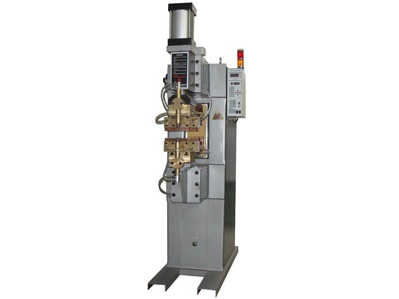 DN-100电焊机