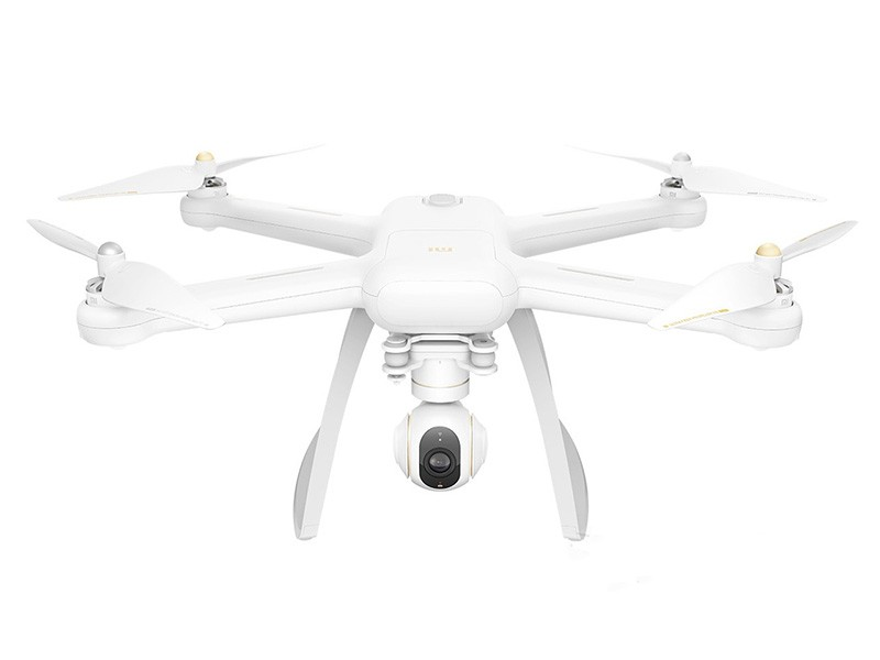 小米無人機4K版無人機租賃