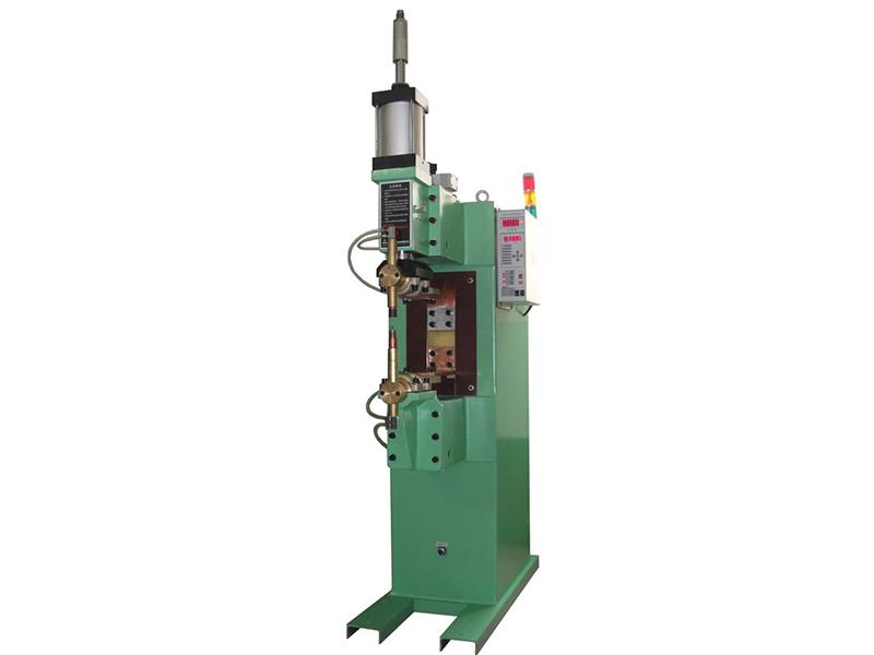 DN-150氣動點焊機