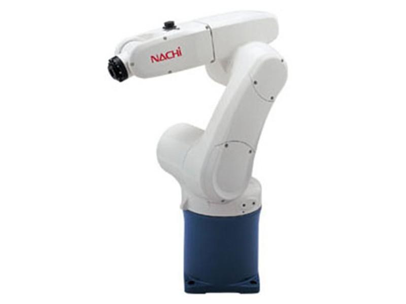 供應那智NACHI焊接機器人