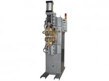 DN-100電焊機