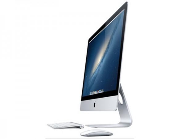 Apple iMac 21.5寸一体机