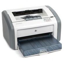 昌吉市-HP-1020-A4桌面打印機
