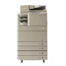 青岛佳能C5035彩色激光复印机
