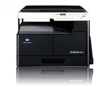 打印机 复印机 租赁