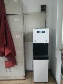 苏州匠腾直饮机JT-A20温热节能RO纯水直饮机