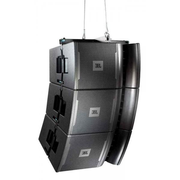 天津JBL VRX932LAP 918 曲线线阵音响租赁
