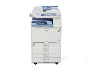 广州-理光-c3001打印机租赁