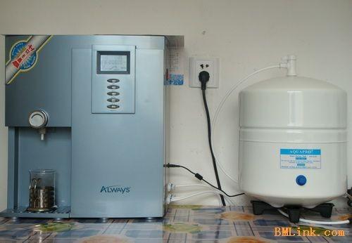 潍坊,百川水设备,商用,每年3000元