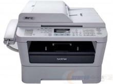 全新多功能一体机,打印机出租,送碎纸机