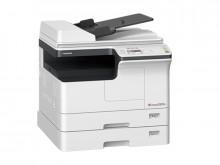 东芝-2303A/2303AM-重庆打印机起租