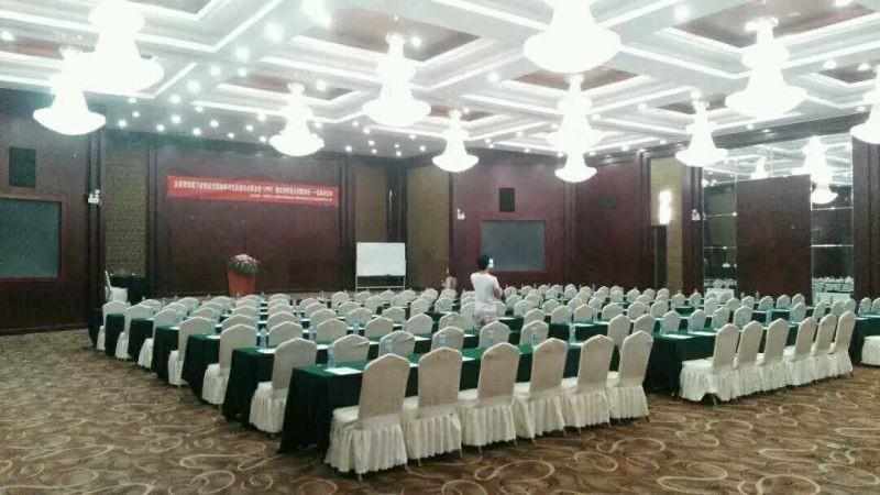 上海市舞臺搭建舞臺會展桌椅