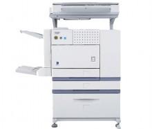 青岛 城阳  复印机 打印机 租赁
