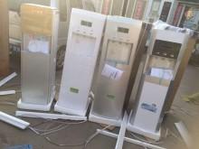 北京华源商用家用净水机直饮机饮水平台