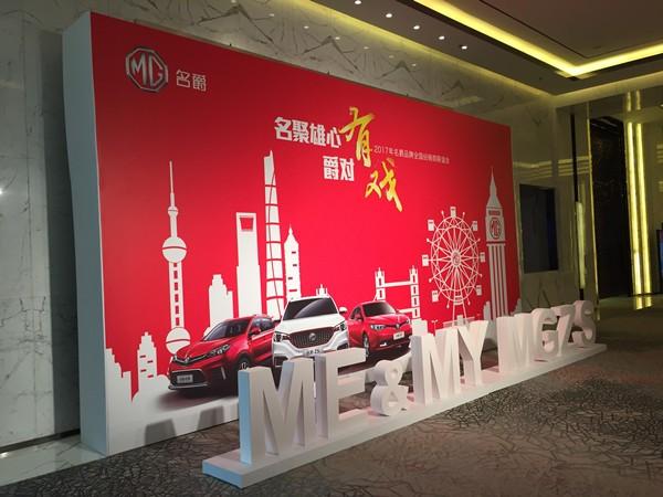 上海润满无线wifi租赁覆盖