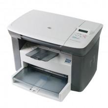 长春惠普M1005黑白打印机