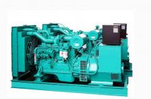 廣州康明斯400KW靜音車載柴油發電機組低價出租