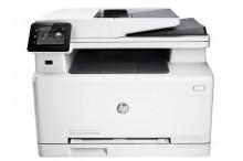 租复印机  租一体机    租打印机