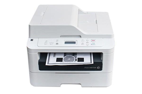 广州佳能富士施乐惠普兄弟打印机多功能一体机出租
