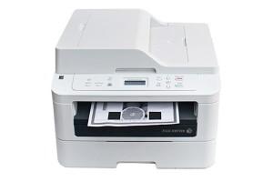 廣州佳能富士施樂惠普兄弟打印機多功能一體機出租
