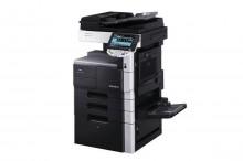 打印机、复印机出租