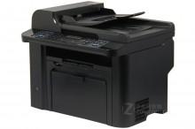 打印扫描传真复印一体机租赁