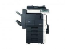 广州复印机出租 设备新 稳定 快速服务!