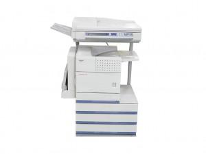 上海复印机租赁打印机租赁复印机维修复印机销售 免费试用 租机好礼!