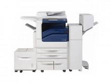 施乐黑白、彩色专业复印机租赁,价格优,机器全新,服务好。