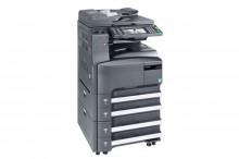 黑白彩色复印机租赁、办公设备租赁、微信照片打印机租赁、价格好服务优