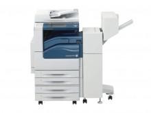施乐彩色专业复印机租赁,价格优,机器全新,服务好。