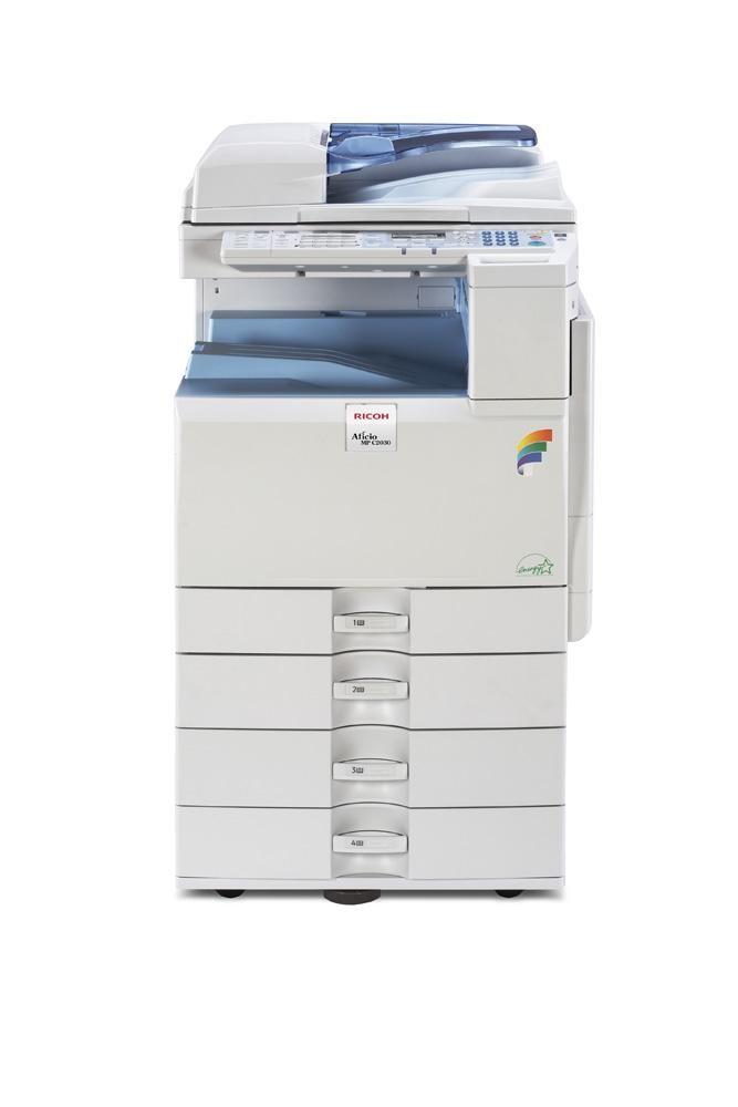 全東莞性價比*高,功能*全數碼復印機出租
