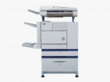 东莞全市范围:夏普AR-M350网络打印,复印机出租,250元/月