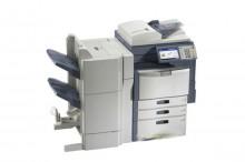 复印机租赁,复印机出租,租彩色复印机,复印机维修,彩色复印机出租,打印机维修,硒鼓上门,加粉买复印机,彩色复印机租赁,一体机租赁,复印机保养,东芝复印机维修,打印纸送货上门