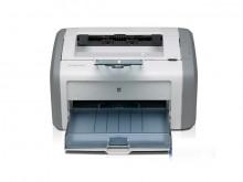 A4打印機出租、不用交押金