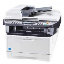 A4打印机或多功能一体机租赁(全新)