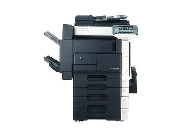 京瓷复印机租赁五分起每分钟可达30张