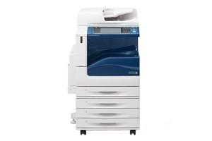 专业彩色复印机打印机租赁,灵活办公设备租赁租赁