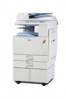 东莞东城 理光复印机 MP3350  MP5000   C5000