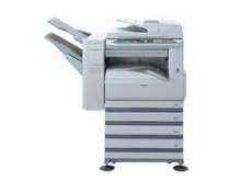 复印机、打印机租赁