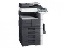 柯美751/601复印机打印机扫描租赁出租超值价400元起