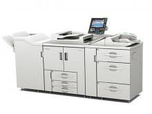 理光MP7001打印機/復印機租賃