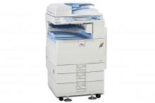 打印机出租 复印机租赁 打印复印彩色扫描A3