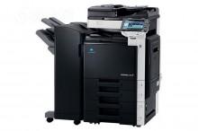 复印机打印机扫描一体机租赁出租超值价400元起