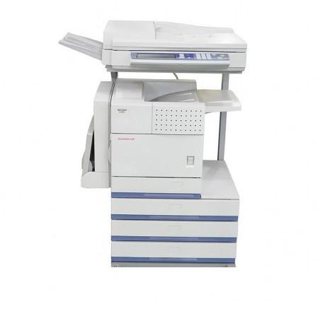9成新彩色复印机、黑白复印机、打印机、一体机租赁